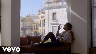 Смотреть клип Juan Cid - Miloka