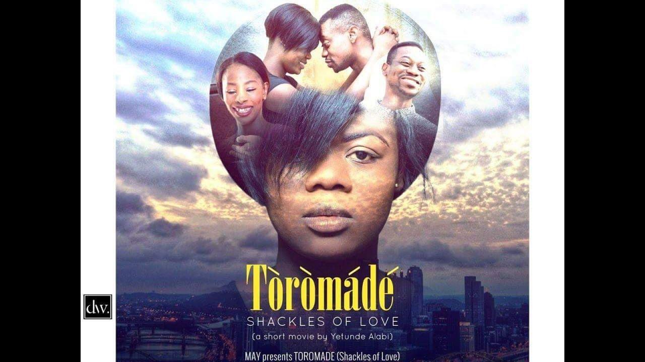 Download Toromade Latest Yoruba Short Movie 2017 Lateef Adedimeji