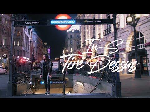 Youtube: IN-S – Tiré Dessus (Clip Officiel)