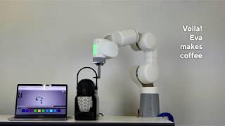 Robot de tranzacționare