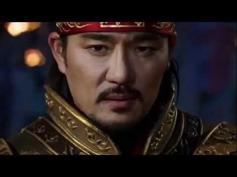 광개토대왕(King Gwanggaeto the Great) 63회 2012.01.21_001