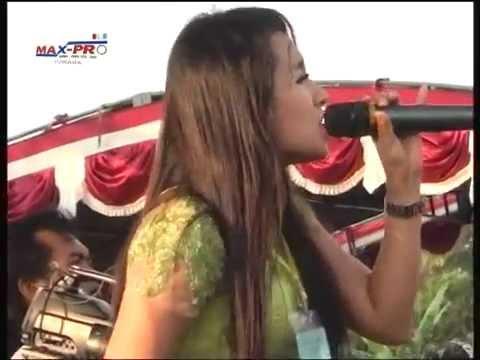 27 Caka - Lely Yuanita - Monata Suruhan Kayen Pati (Agst 2014)