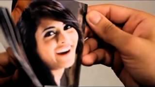 Saiyaan [HD], Singer: Rafat, Cast: Kazi Asif Rahman & Mehazabien (Inspired by Kolkata) Thumbnail