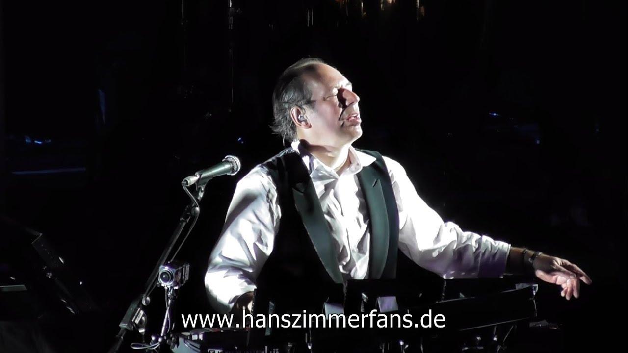 hans-zimmer-interstellar-hans-zimmer-live-orange-05-06-2016-hanszimmerfans-de