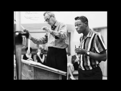 Nat King Cole - Route 66 1946
