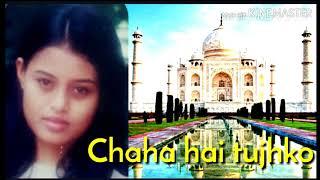 Lagu Minang versi India, bikin air mata berlinangan