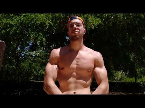 Gay boys kissing schwule Jungs küssen sich from YouTube · Duration:  1 minutes 51 seconds