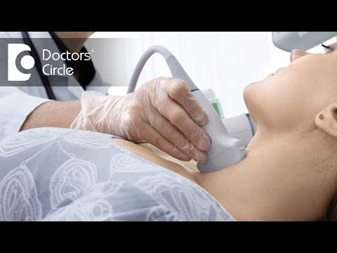 how-to-plan-pregnancy-with-hypothyroidism?---dr.-shashi-agrawal