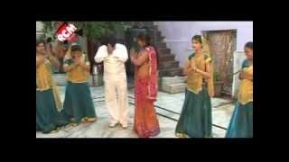Maai ke ghare bulabe karam | 2013 Durga Puja Songs | Narendra Nirala