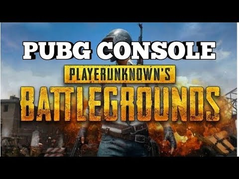 PUBG | IS IT FIXED YET? NOT UNTIL 2025 IF WE'RE LUCKY...