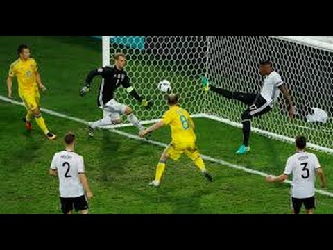 The most heroic and outrageous defenders saves in Football History | Goal line clearances | HD