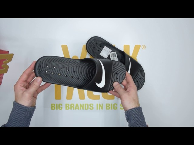 29e529791c06 Top 10 Shower Shoes for Women of 2019