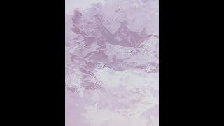 (FREE) Mac Miller x Jazzy Boom Bap Hip Hop Beat | Frick Park (prod. DVNNY)
