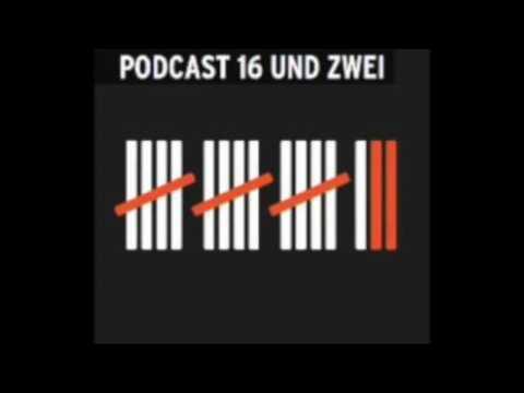 #6 16 und zwei - Olli Schulz fit in den Frühling (2012)