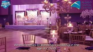 ACC Wedding 2