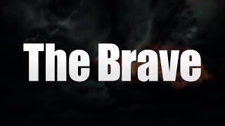 JAM Project/The Brave(ドラマ「勇者ヨシヒコと導かれし七人」オープニングテーマ)