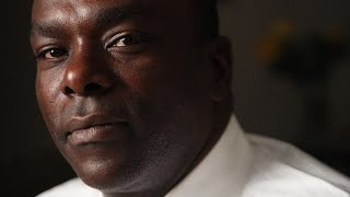 Largest Exoneration Suit Awards Only $9.2 Million After 22 Years Behind Bars