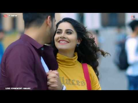 💝💝 Ve Mahi Kesari Movie Song WhatsApp Status Video💝💝// By PS Creation