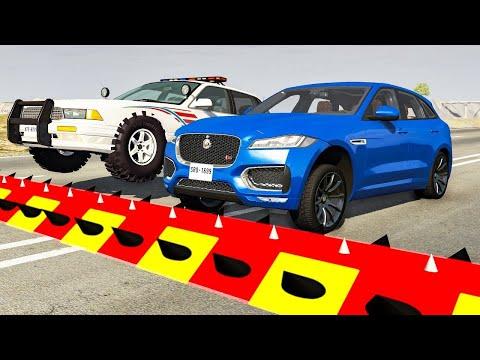 МУЛЬТИКИ ПРО МАШИНКИ ДЛЯ МАЛЬЧИКОВ Смотреть новые серии про аварии машины ЗЕЛЕНАЯ мультик 2020