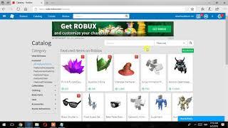 roblox I 750,000 Robux Promocodes!!!