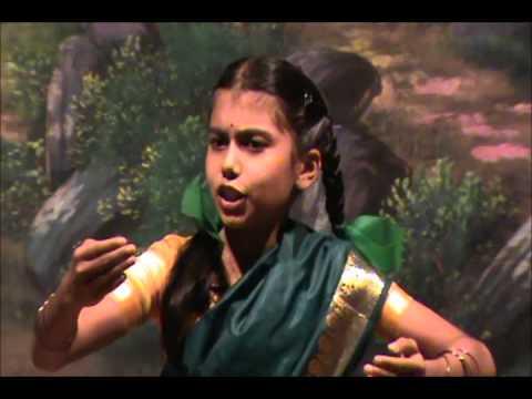 Ti Phulrani by Aarnavi Bharne