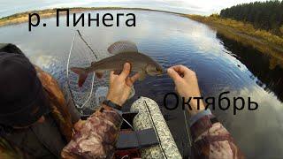 Рыбалка на самой доступной реке Закрытие сезона