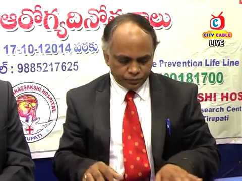 MENTAL HEALTH QUESTION AND ANSWERS BY   Dr B V Rajarao