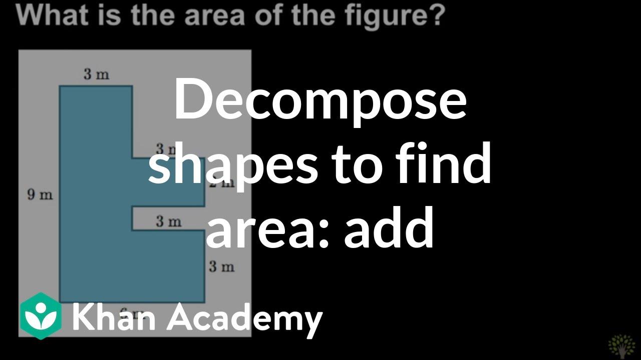 medium resolution of HSA Grade 6 - Geometry and Angles
