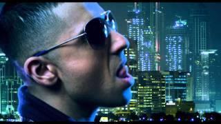 Смотреть клип Jay Sean - Yalla Asia Ft. Karl Wolf