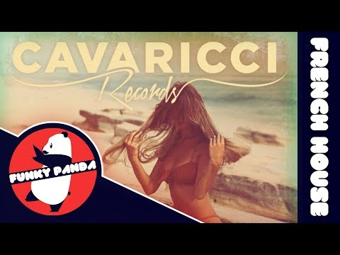 French HOUSE | Thomas Tonfeld & Leaving Atlantis - Paradise (Viciousi & Naroni Remix)