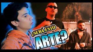 BAD BUNNY ft. DRAKE - MIA | PARODIA Y ANÁLISIS