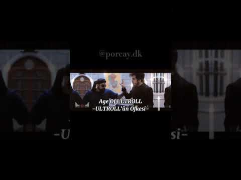porçay-edit 3 oynadığı filmler