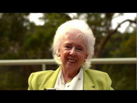 Retirement Villages Australia - Video