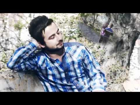 Ahirzaman Yasin - Akrap Music - Aşkın Kelepçesi 2014 Dj Serkan