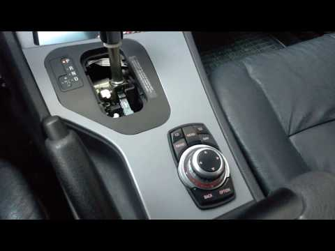 BMW E39 DVB-T With USB Multimedia Capabilities And IDrive Control