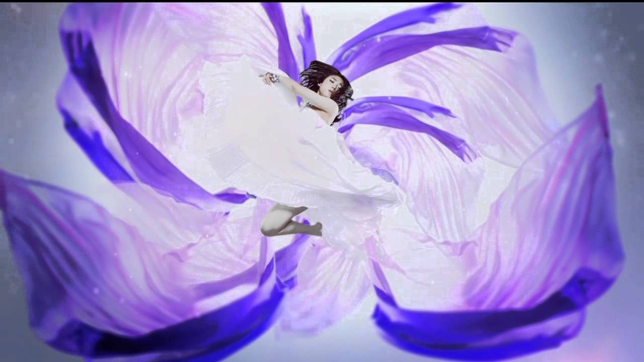Flower youtube this video contains content from sony music entertainment japan inc it is not available in your country voltagebd Images