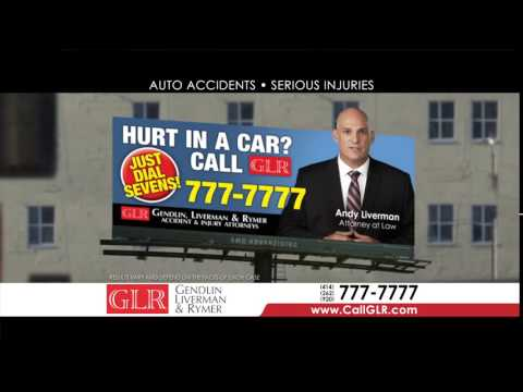 hurt-in-a-car-accident?-get-what-you-deserve-billboard