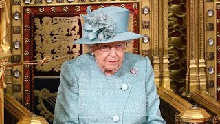 watch-again-queen-s-speech-in-full