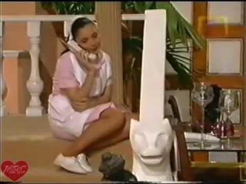 "Telenovela ""Mas Allá del Puente"" - Capítulo 98"