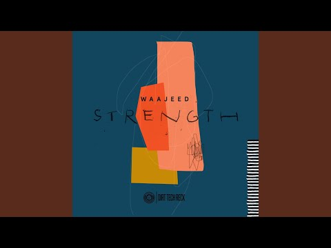 Strength Mp3
