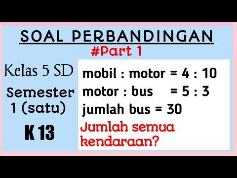 dua-cara-mudah-menghitung-perbandingan-#part-1-||-matematika-kelas-5-sd/mi-semester-1-kurikulum-13