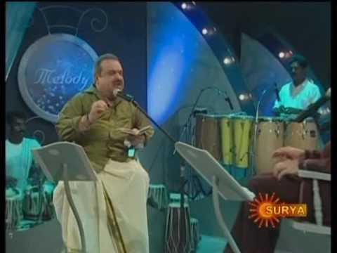 Jayachandran - Melody - Part 2 Of 7