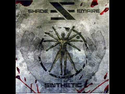 Клип Shade Empire - Demonized