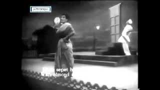 Video OST Nasib Si Labu Labi 1963 - Aci Aci Buka Pintu - P Ramlee, Saloma download MP3, 3GP, MP4, WEBM, AVI, FLV Agustus 2018