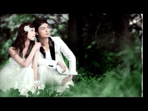 Myanmar New Love Songs -