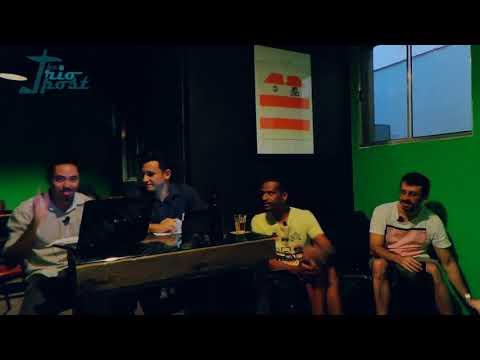 Rio Post Show - Teaser 01