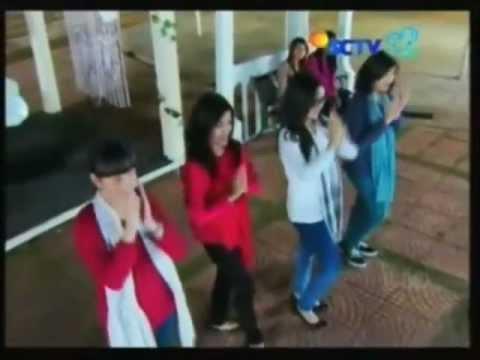 Download Lagu Religi Blink - Salamun Alaik Info Software Terbaru