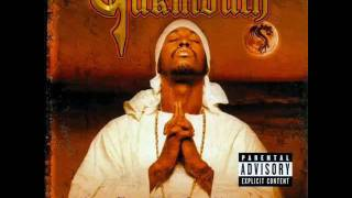 Yukmouth - New Testament Outro .HQ