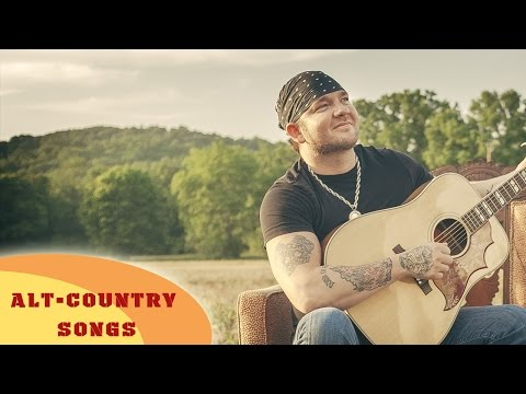Best Country Songs Of All Time Playlist | Top Old Alternative Country Song