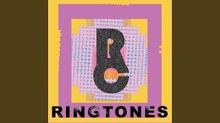 mp3 beep ringtone